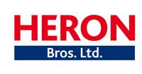 Heron Bros